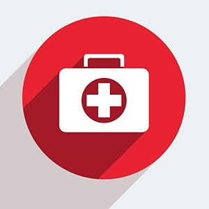 Locums and Medical Aid Cape Town