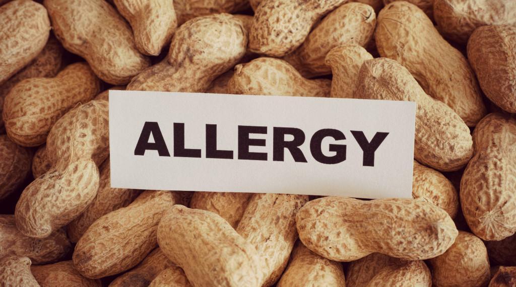 Peanut_Allergy_optimized