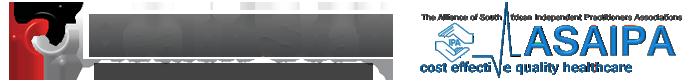 healthstaff-logo