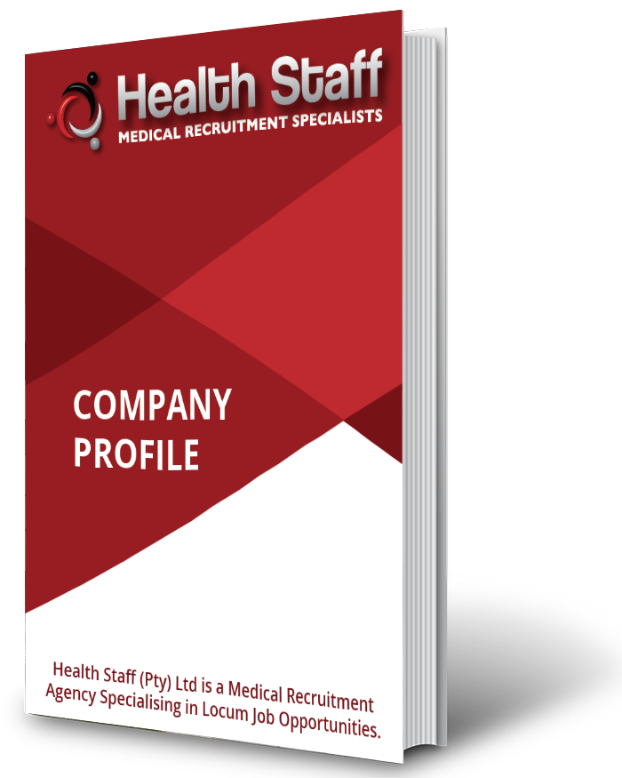 Company-Profile-Front-cover