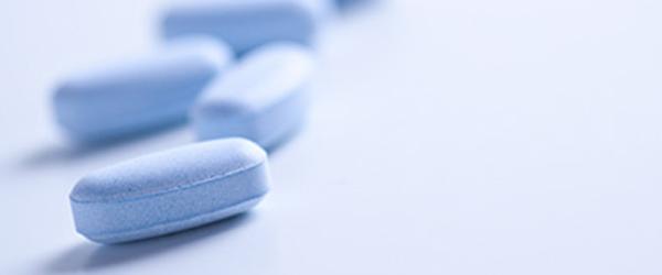 prep-pills