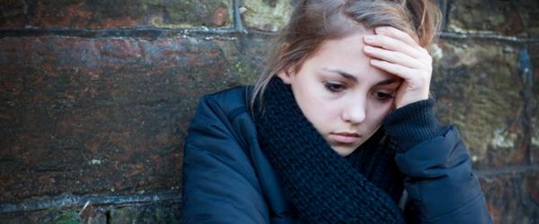 depressed-teen-2