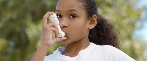 asthma-kid