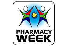 pharmacy-week