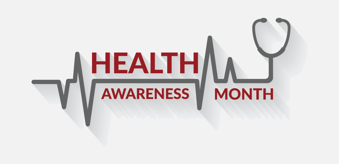 health-awareness-month-01
