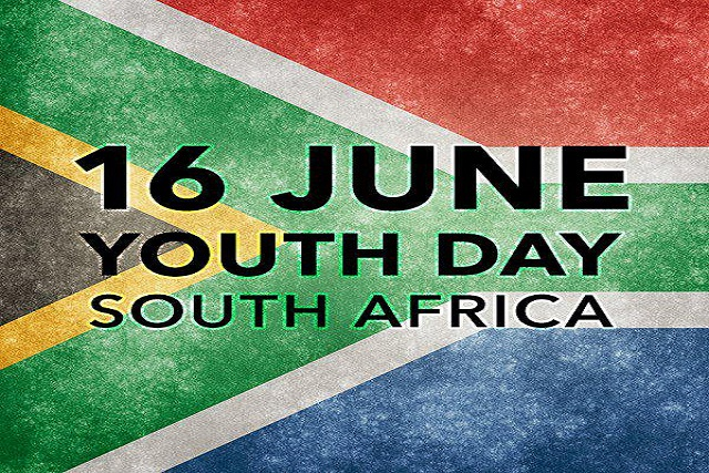 16-June-Youth-Day-South-Africa