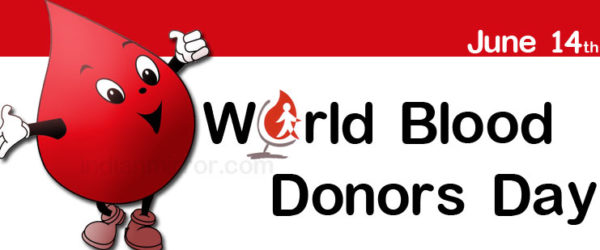 World-Blood-Donor-Day-Quotes-Slogans-Sayings-Images-Whatsapp-Status-FB-DP