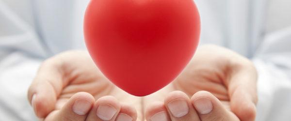 healthstaff-heart