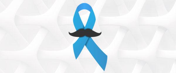 healthstaff-prostate-cancer
