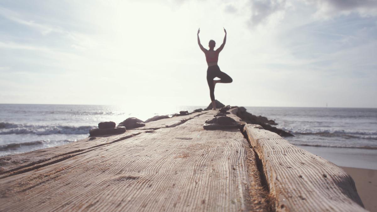 healthstaff-yoga